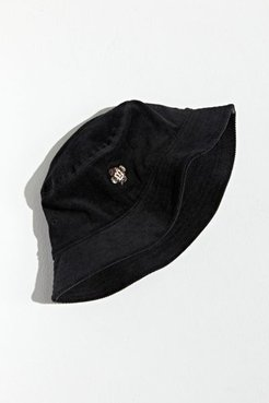 Keith Corduroy Bucket Hat