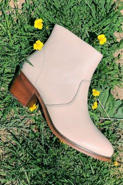 UO Lena Ankle Boot