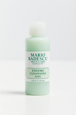 Enzyme Cleansing Gel Mini