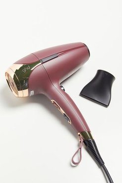 Helios™ Professional Hair Dryer - Purple at Urban Outfitters