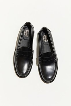 Larson Classic Penny Loafer