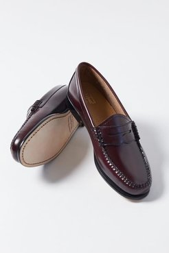 Weejuns Whitney Loafer