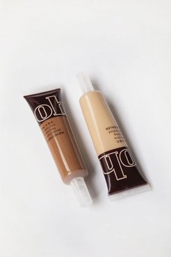 The ABC Concealer