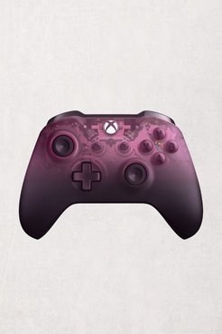 One Phantom Magenta Special Edition Wireless Controller - Assorted at Urban Outfitters