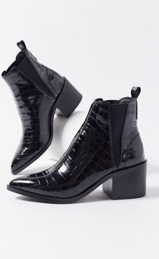 Audience Ankle Boot