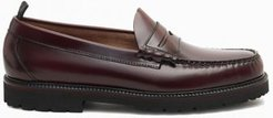 X Fred Perry Larson Loafer