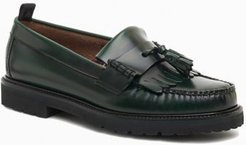 X Fred Perry Layton Tassel Loafer