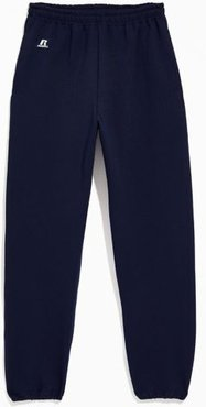 Banded Ankle Sweatpant