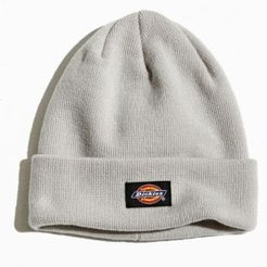 UO Exclusive Core Short Roll Beanie