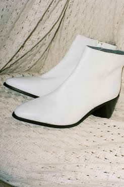For The Occasion Ankle Boot