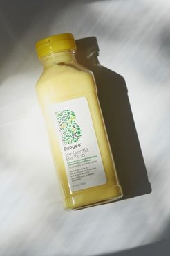Be Gentle, Be Kind Banana + Coconut Nourishing Superfood Conditioner