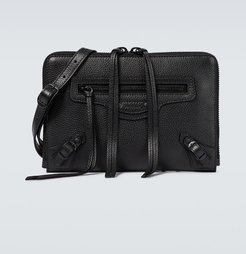 Neo Classic small pouch with strap