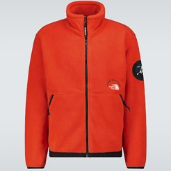 NSE Pumori Expedition jacket