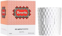 Favorito Candle 270 g
