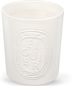 Figuier candle 1500g