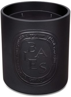 Baies scented maxi candle 1500 g