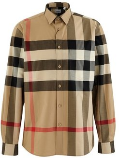 Somerton Shirt