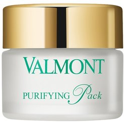 Purifying Pack cleansing mask 50 ml