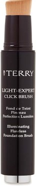Light expert click Brush