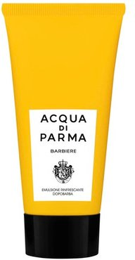 Barbiere After Shave Lotion -Tube 75 ml