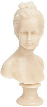 wax bust Louise-stone