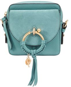 Joan crossbody bag