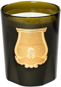 Scented Candle Cyrnos 2800 g