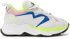 Scarpa Donna running sneakers