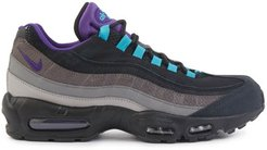 Air Max 95 LV8 trainers