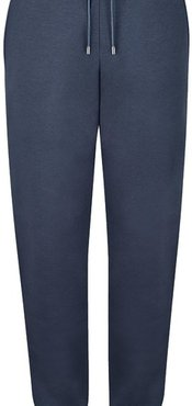 Travel Jogging Trousers