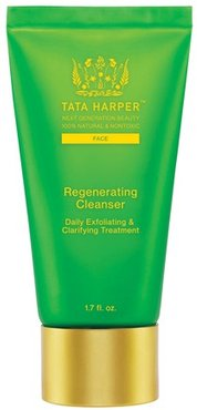 Regenerating Cleanser 50 ml