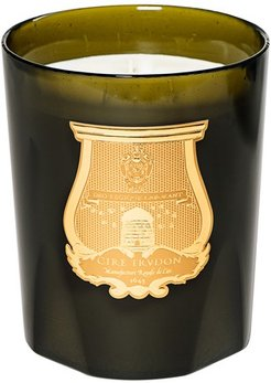 Scented Candle Solis Rex 2800 g