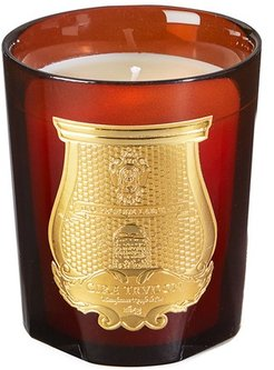 Scented Candle Cire 270 g