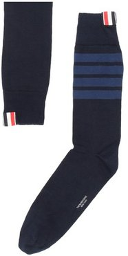4-Bar socks