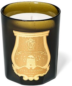 Scented Candle Carmélite 270 g