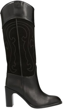 Dany boots