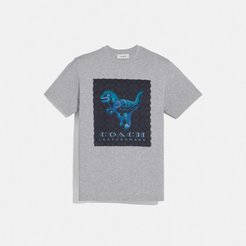 Rexy By Zhu Jingyi T-shirt - Men's