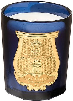 Salta Les Belles Matieres Candle in Blue