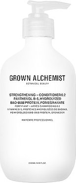 Strengthening Conditioner 0.2 in Neutral