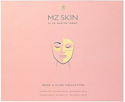 Mask & Glow Collection in Beauty: NA