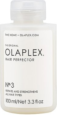 No. 3 Hair Perfector in Beauty: NA