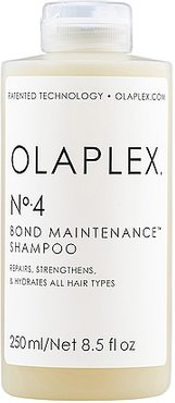 No. 4 Bond Maintenance Shampoo in Beauty: NA