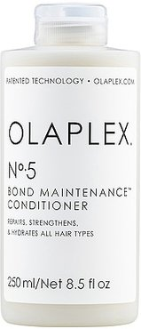 No. 5 Bond Maintenance Conditioner in Beauty: NA