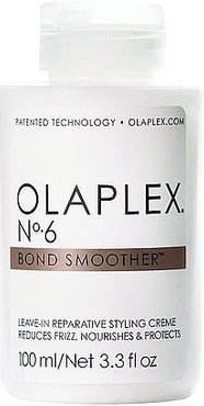 No. 6 Bond Smoother in Beauty: NA