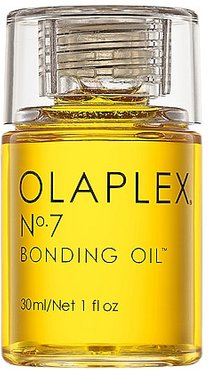 No. 7 Bonding Oil in Beauty: NA