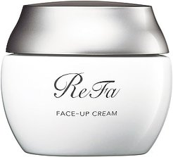 Face-Up Cream in Beauty: NA