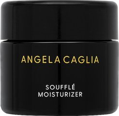 Souffle Moisturizer in Beauty: NA.
