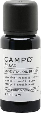 Relax-Calming Blend 100% Pure Essential Oil Blend in Beauty: NA.