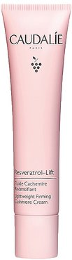 Resveratrol Lift Lightweight Firming Cashmere Cream in Beauty: NA.