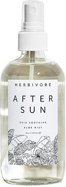 After Sun Body Mist in Beauty: NA.